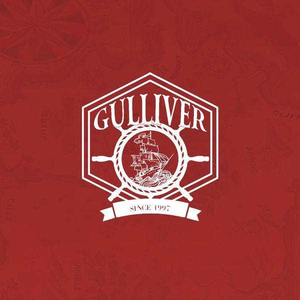 Free Music Contest - Gulliver Inn