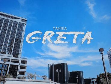 Yantra