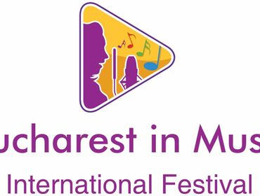 Aperte le iscrizioni per il Festival BUCHAREST in MUSIC International Pop Festival