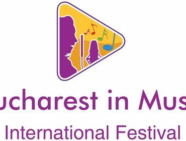 Aperte le iscrizioni per il Festival BUCHAREST in MUSIC International Pop Festival