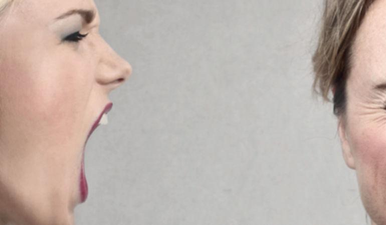 """Corso """"IO E LA MIA VOCE"""" (Esercizi logopedia)"""