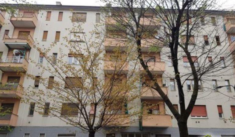 Milano Centro €30.000 Vendo: Studio / Sala Prove / Ufficio / Monolocale