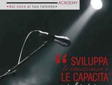 Unisound academy