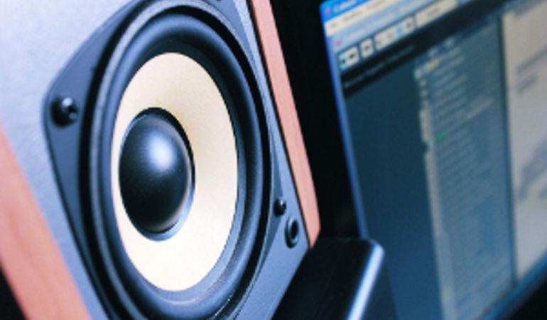 Arrangiamenti e Produzioni Musicali per cantanti, interpreti, cantautori