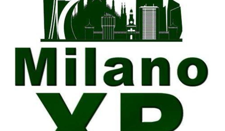 Radio Milano XR Cerca Aspiranti Speakers per Collaborazione a distanza