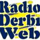 Ass. Radio Derbi Web solo Musica Emergente