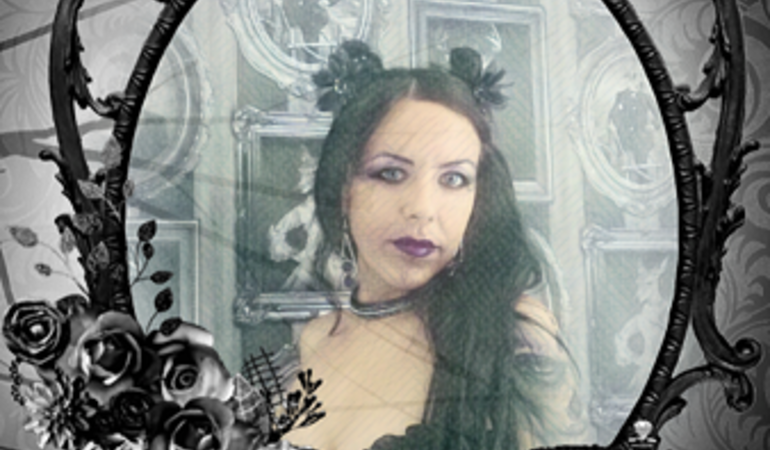 Cercasi batterista e bassista per band gothic /symphonic metal a Milano