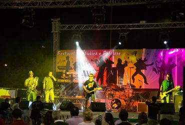 MusicaFolclore 2012