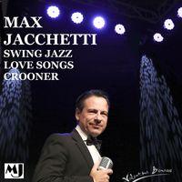 Max Jacchetti Swing Ja...