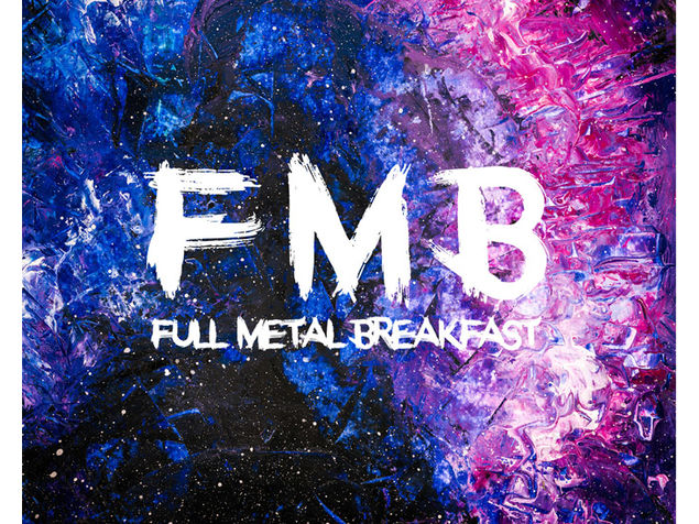 FMB - Last