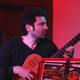 VinceDB flamenco