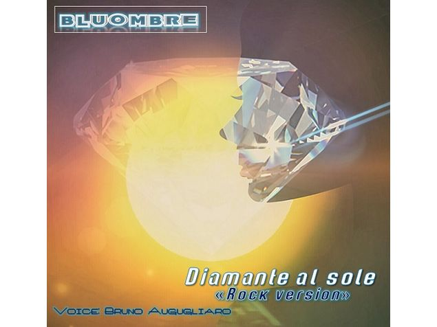 Italian rock version
