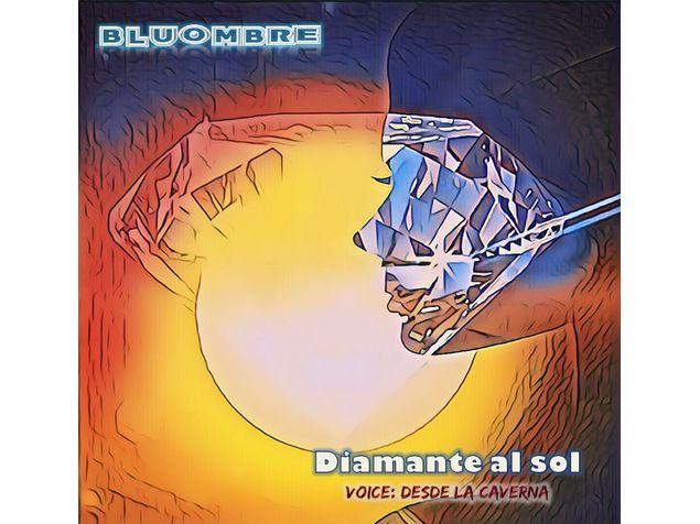 rock spanish version