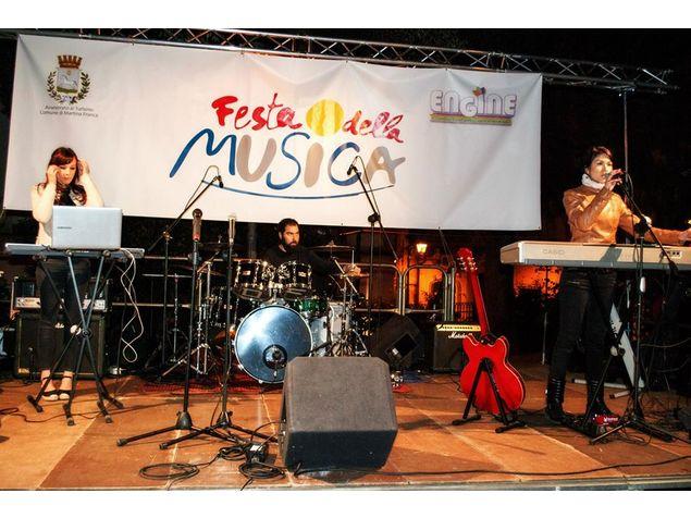 FestadellaMusicaEuro
