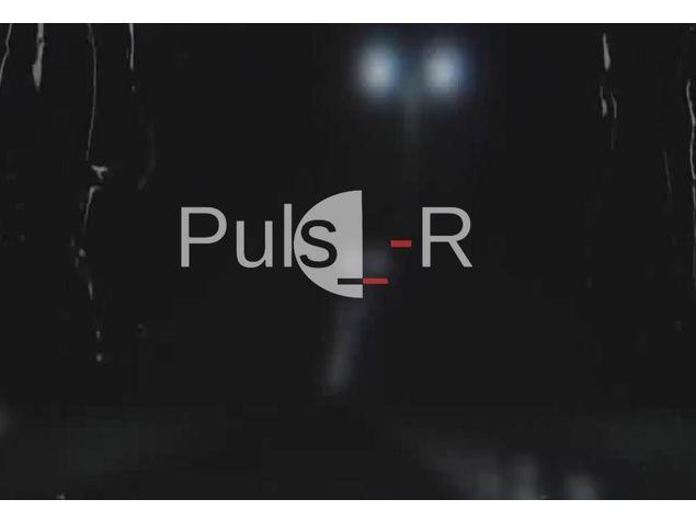 Copertina Puls_-R
