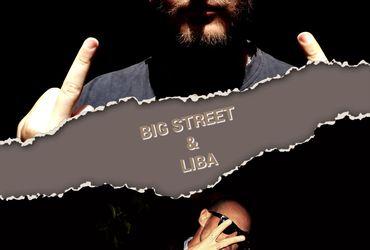 Big Street & Liba