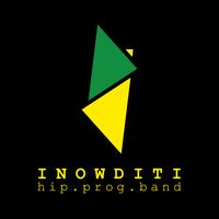 inowditi on the road