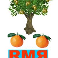RMR LABEL RECORDS MUSIC