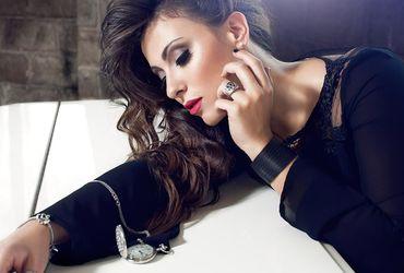 Ambra Rockess