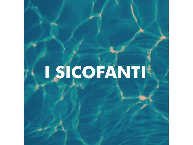 I Sicofanti !
