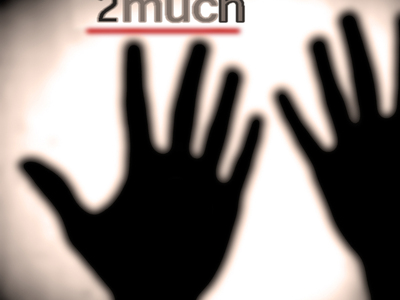 2muchband
