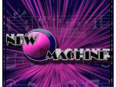 NewMachine_art_band