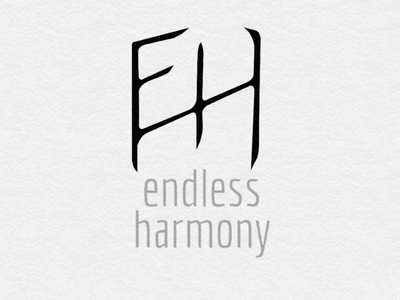 Endless Harmony