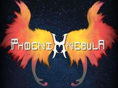 PhoenixNebula