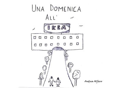 Andrea Alfiero