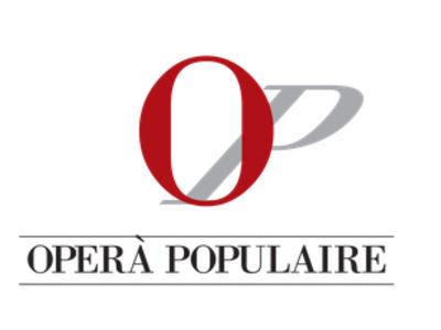 OperaPopulaire