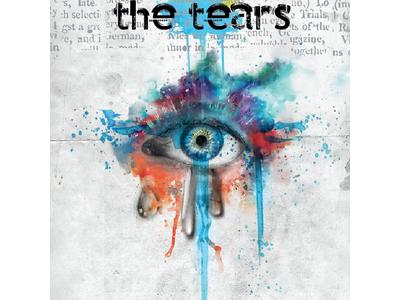 thetears