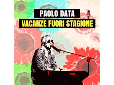 Paolo Data - Vacanze Fuori Stagione