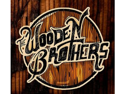 woodenbrothers
