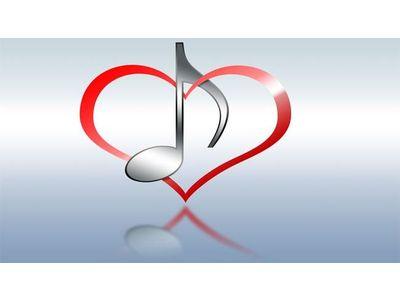 MUSICA DEL CUORE