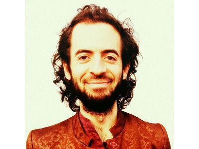 Francesco La Neve