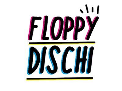 floppydischi