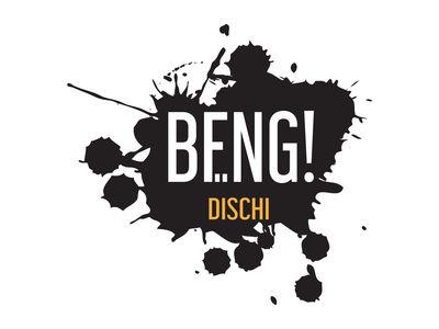 bengdischi