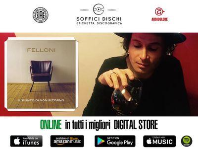 Felloni