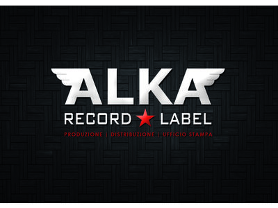 Alkarecordlabel