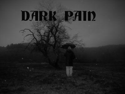 DARK PAIN