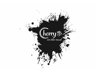 cherryinthemud