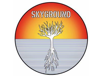 Skyground