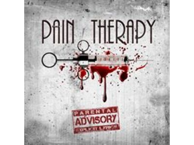 PainTherapy