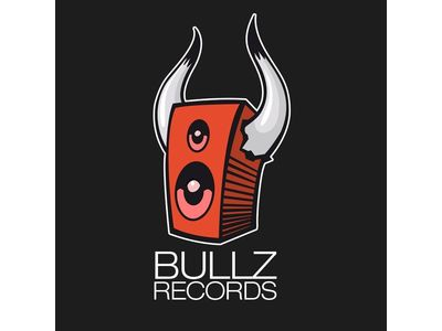 bullzrecords