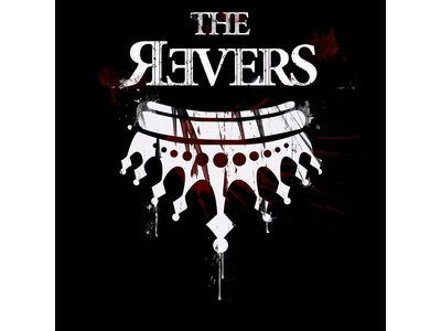 The Revers
