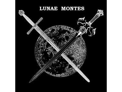 Lunae Montes