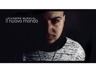 Giuseppe Murolo