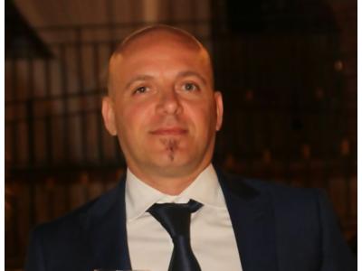 Marcello Strano
