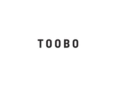 toobo