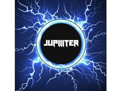 JUPIIITER